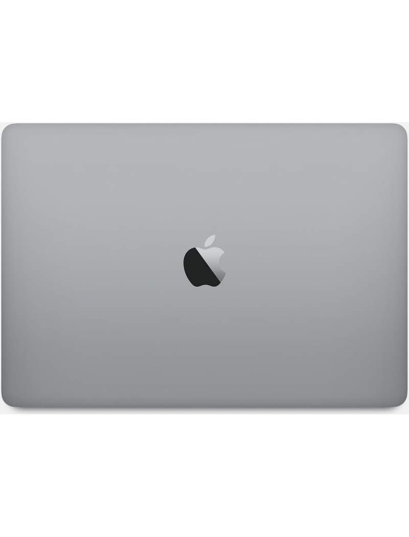 """Apple MacBook Pro 15"""" 2017 (Core i7 3.1GHz/16Gb/1Tr/Space Gray) MPTW2"""